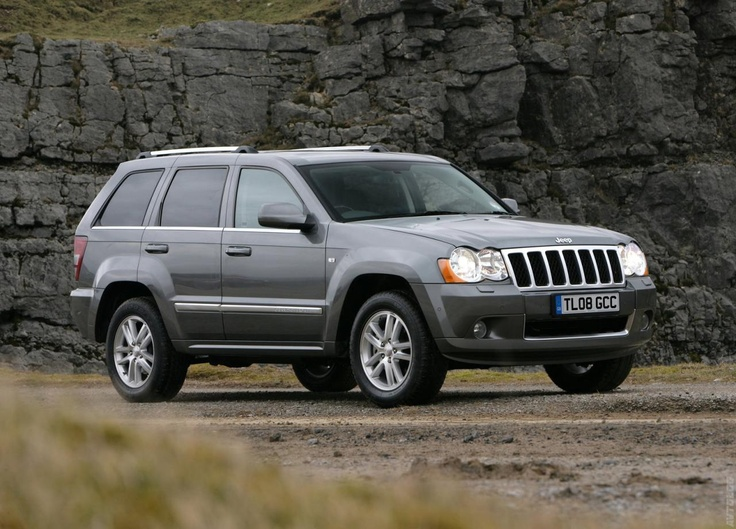 1000 ideas about 2008 jeep grand cherokee on pinterest. Black Bedroom Furniture Sets. Home Design Ideas