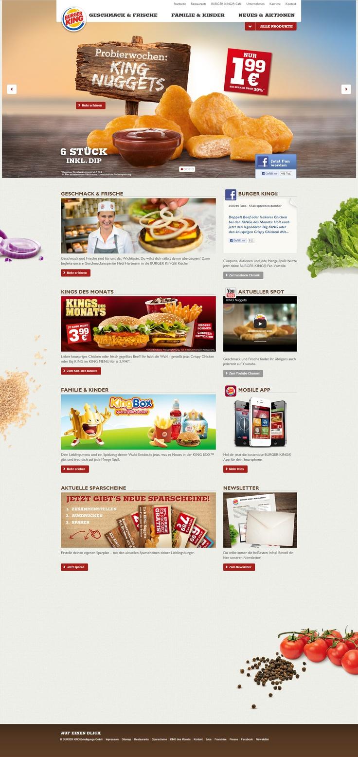 http://www.burgerking.de/