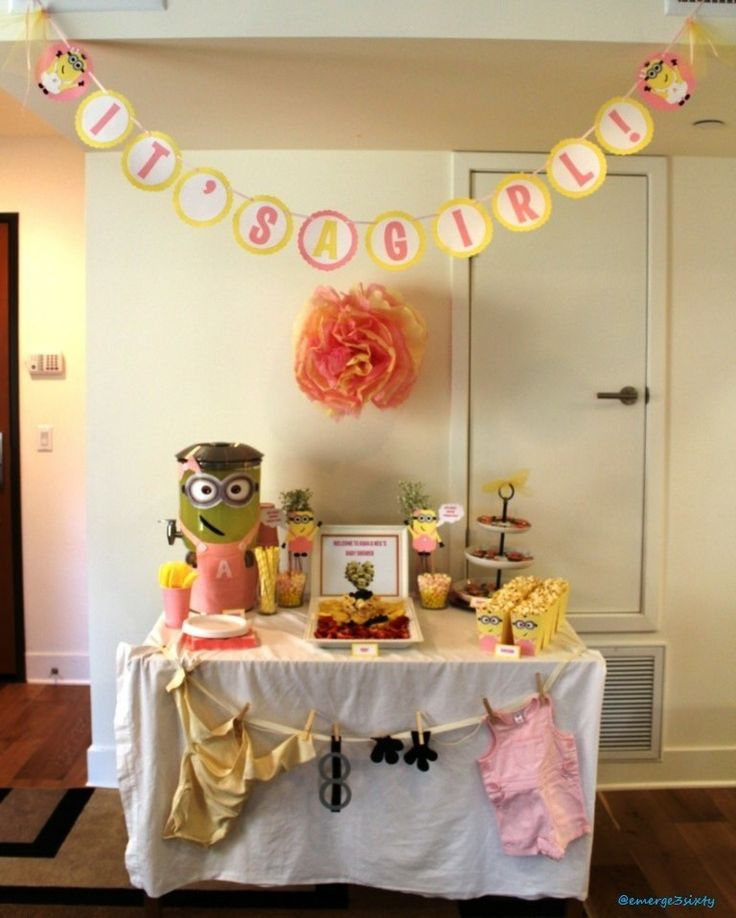 The 21 Best Images About Baby Shower Beach On Pinterest Baby