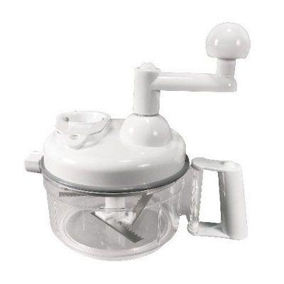 Weston 16-0401-W Manual Kitchen Kit - 16-0401-W