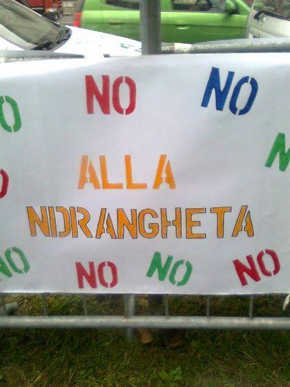 Commissione Nazionale Antimafia: varato Codice etico; primo banco di prova, la Calabria