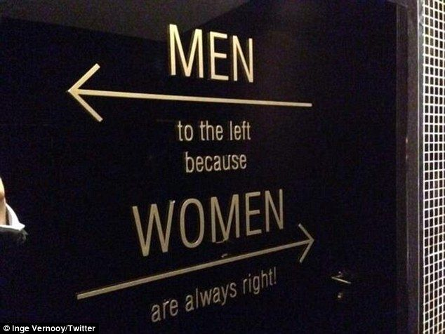 Gents, we all know this is correct, it is pointless even trying to argue the case..........trust me