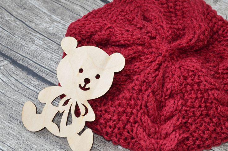 С каждым днем становится все более прохладно. Если вы еще не обзавелись теплой шапкой и снудом, то я готова предложить Вам интересные варианты.  #newbornaccessories #шапканазаказ #knitting #юлькинывязанки #вязаныеаксессуары #аксессуары #шапка #вязаниеназаказ #knitting #вязание #julyaccessories #julyknitting #вяжутнетолькобабубшки #теплаяшапка #зимняяшапка #knittinghat #winterhat