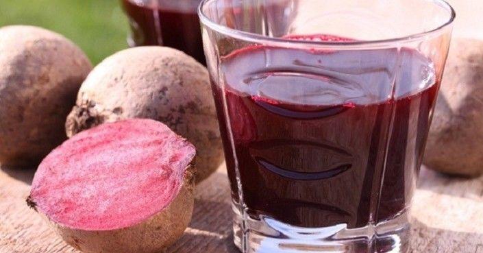 Ez az ital Kínában közismert csodaszernek számít. Leginkább a rákos betegségek gyógyítására használják, de ismert az immunrendszer általános erősítő hatásáról is, így aki teheti napi…