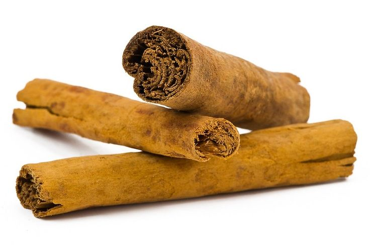 Cinnamon and honey home remedies