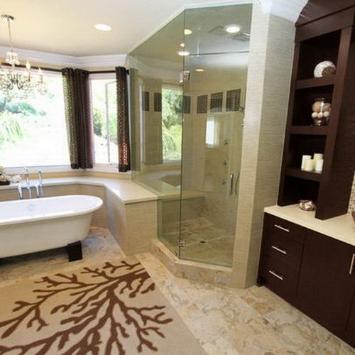 Bathroom Remodeling Kokomo Indiana 420 best sea shore decor images on pinterest | bathroom ideas
