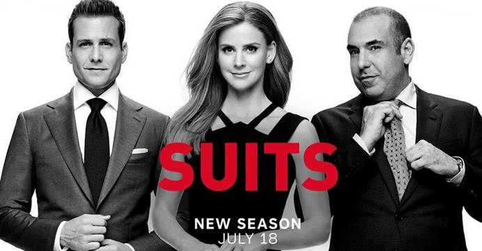 Watch & Download Suits Tv Series Season 8- 02tvseries