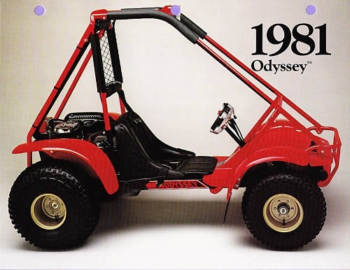 Honda Odyssey Go Kart >> 17 Best images about mini buggy on Pinterest | Homemade go kart, Honda odyssey and Offroad