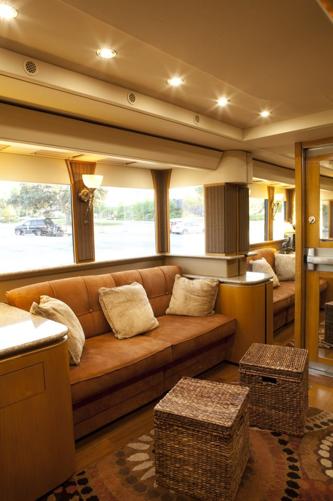 Isn't Will Smith's Motor Home Incredible? See more celebrity motor homes here >>  http://www.greatamericancountry.com/shows/celebrity-motor-homes/top-25-celebrity-motor-homes--pictures?soc=pinterest
