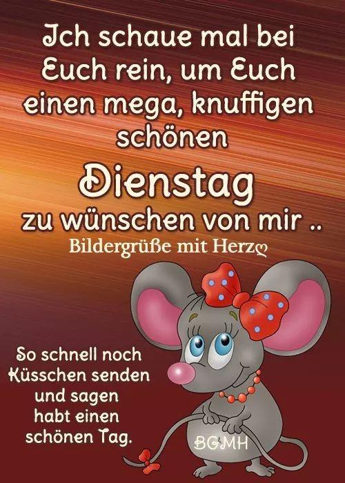Pin Von Gaby Spieltundbastelthier Auf Dienstag Disney Characters