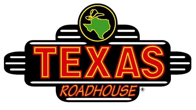 Texas Roadhouse Catering menu and Texas Roadhouse Party Platters. The Legendary Catering program as it's known among fans is Texas…