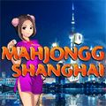 Mahjongg Shanghai - http://www.allgamesfree.com/mahjongg-shanghai/  -------------------------------------------------  Mahjongg Solitaire game in 2D or 3D. Combine two of the same free tiles to remove the tiles.   -------------------------------------------------  #BoardGames