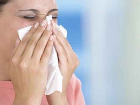 Maten som kan lindra din förkylning | Allt om Mat
