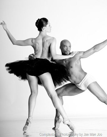complexions contemperary ballet essay Free ballet papers, essays, and research papers  there were many influential  dancers and choreographers in ballet  complexions contemperary ballet.