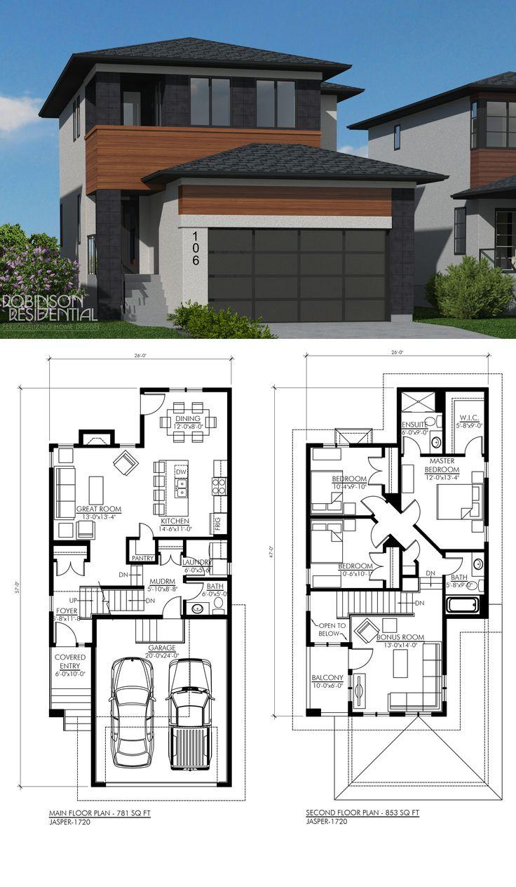1720 sq. ft, 3 bedrooms, 2.5 bath.