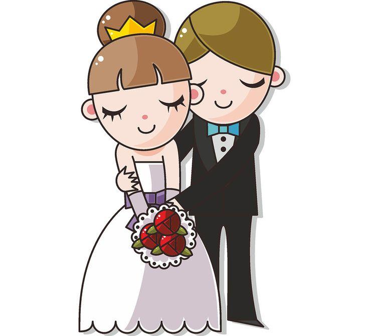 Жених и невеста картинки прикольные детские, открытки любимому