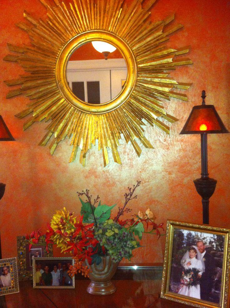 33 best Florida bedroom ideas images on Pinterest   Watercolor walls ...