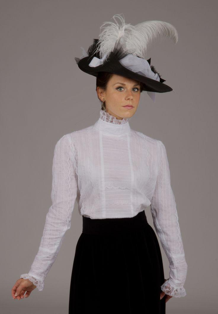 1057 besten collars and fashion 8 bilder auf pinterest kr gen 80er jahre mode und blusen. Black Bedroom Furniture Sets. Home Design Ideas