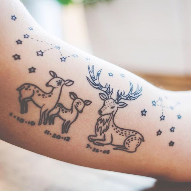 25 best cy wilson tattoo images on pinterest tattoo ideas body mods and ink. Black Bedroom Furniture Sets. Home Design Ideas