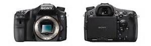 Search New sony alpha mount camera. Views 8293.