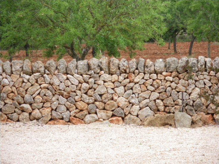10 best Piedra ARQ images on Pinterest Architecture, Stone and