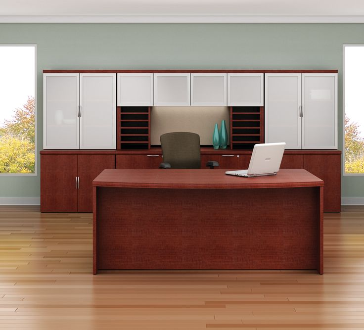 28 Best Images About Home Office On Pinterest Modern Classic Modern Desk And Littleton