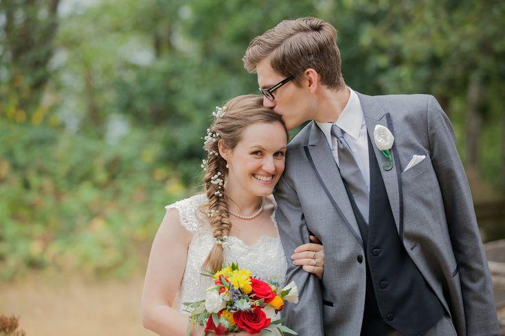 http://www.patchwmedia.com/blog/ddwed  #weddingideas #wedding #weddinginspiration #funwedding #photoideas #cutephotos #weddingphotos #weddingdress #dress #primary