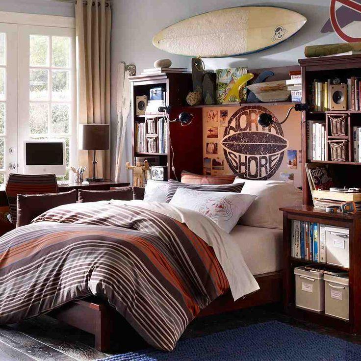 Teen Boy Bedroom Furniture 83 Website With Photo Gallery Teen Boys