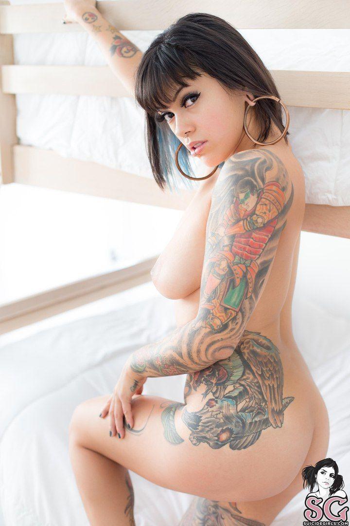 Naked webcam sex