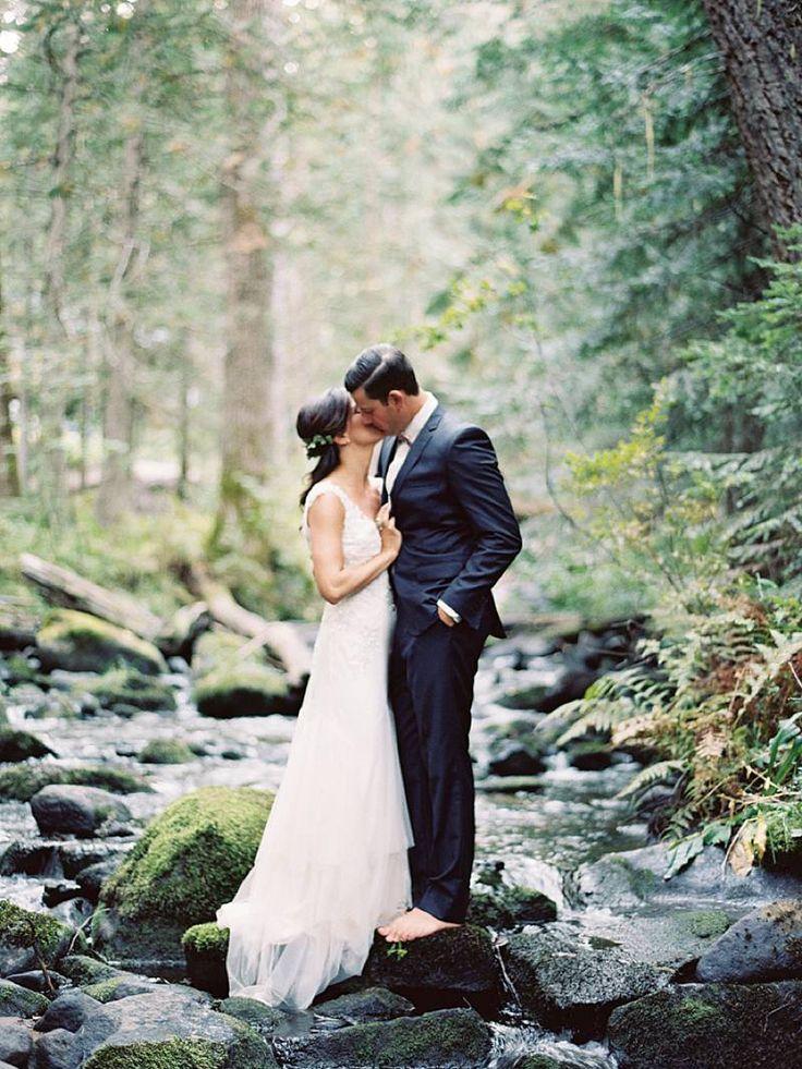 Wedding Photography Websites Inspiration: 1000+ Ideas About Fine Art Wedding Photography On