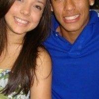 VIDEO: Carolina Dantas is Neymar's' Ex Girlfriend Baby Mama (Bio, Wiki)   futbolife.info