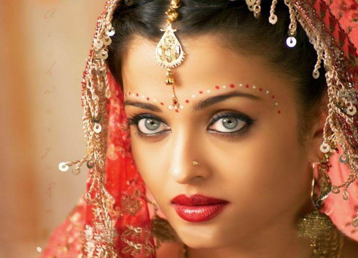 actress #Aishwarya Rai Bachchan.