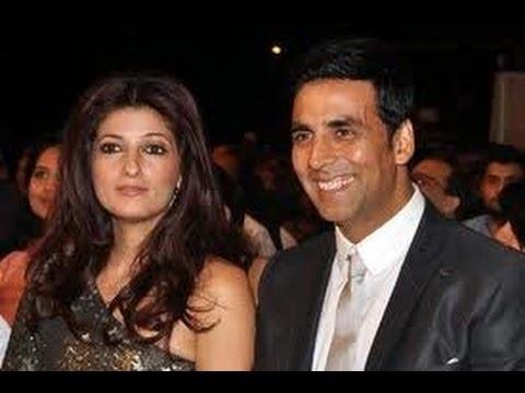 akshay kumar and shahrukh khan relationship problems