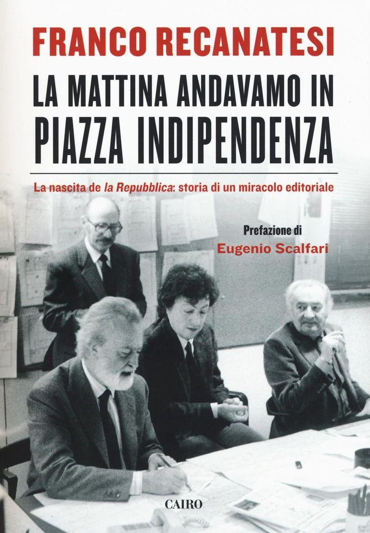 Risultati immagini per la Repubblica   Storia, Repubblica ...
