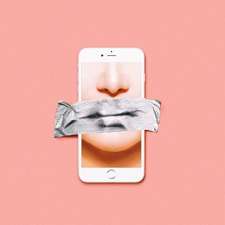 <p>Berlin based digital graphic artist Tony Futura likes to create simple images with a twist. Inspired by pop-culture his images tend to be visual hybrids with a pun. Currently he works in advertisin