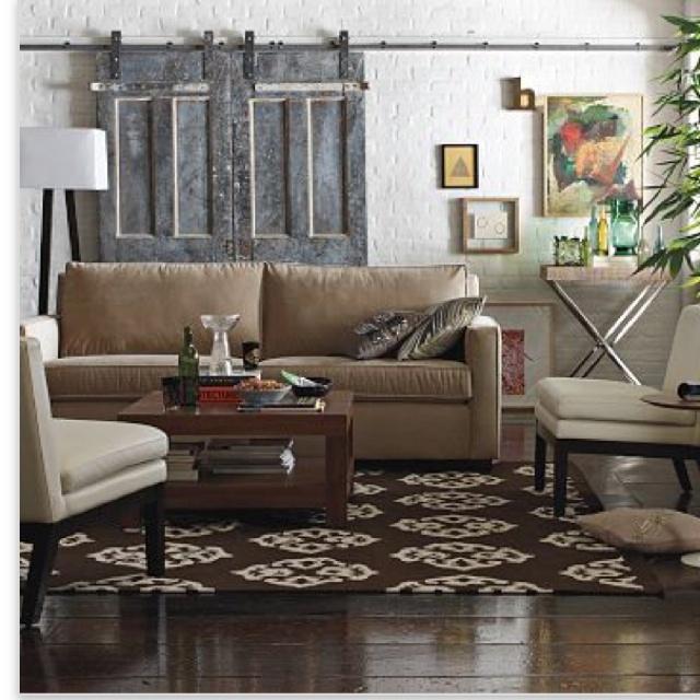 west elm living room ideas. Black Bedroom Furniture Sets. Home Design Ideas