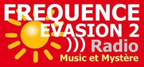 http://www.laclefdumystere.net/podcast.ws La clef du mystère