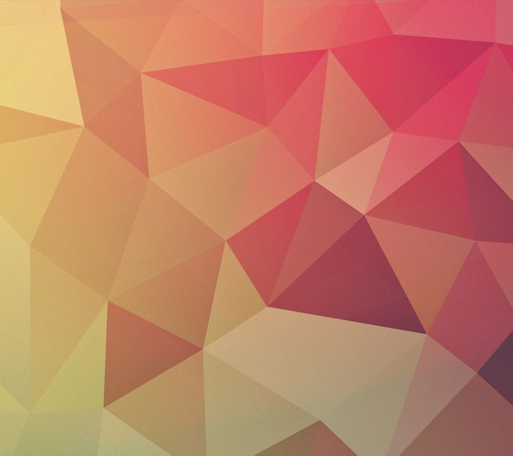 Poke Live Dcf Shapes: 158 Best 3D & Abstract Wallpapers Images On Pinterest