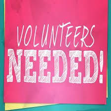 Volunteer with Us - https://helenowen.org/volunteer-with-us-3/