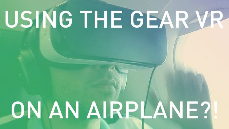 #VR #VRGames #Drone #Gaming Using the Samsung Gear VR on an airplane?! gear vr, gear vr airplane, gear vr cinema, gear vr plane, gear vr review, gear vr s6, gear vr s6 edge, Samsung Gear VR, samsung gear vr airplane, samsung gear vr plane, samsung gear vr review, samsung gear vr s6, samsung gear vr s6 edge, using gear vr airplane, vr videos #GearVr #GearVrAirplane #GearVrCinema #GearVrPlane #GearVrReview #GearVrS6 #GearVrS6Edge #SamsungGearVR #SamsungGearVrAirplane #Samsung