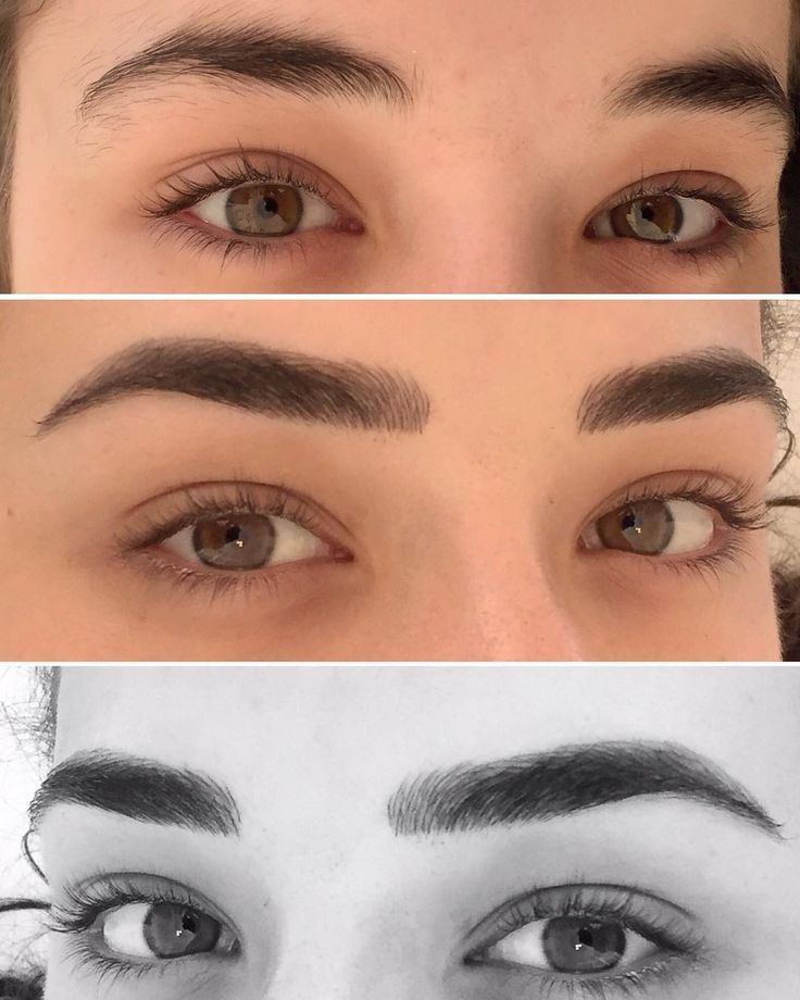 #semi#permanent#eyeliner#eyelash#enhancement#Eyebrows#Microblading#feathertouch#hairstroke#tattoo#featherblading#096384293#0297704125#Auckland#Mt#Eden#road#www.mermaidclinic.co.nz# http://ameritrustshield.com/ipost/1563635863879250795/?code=BWzJoiglXNr