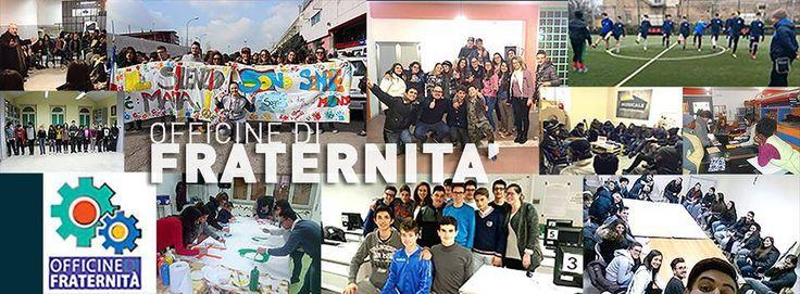 """Provate a metter insieme Napoli, una scuola artistica, un gruppo di giovanissimi aspiranti artisti e tanta voglia di crescere e confrontarsi. Il risultato sarà un'imperdibile scuola """"di vita"""" in cu…"""