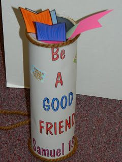 50 best ideas about david and jonathan on pinterest bff for David and jonathan friendship craft
