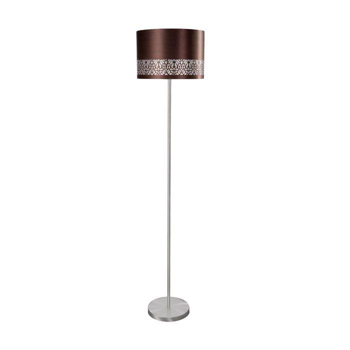 Harvey Floor Lamp, Floor Lights, Gloco - & Home Lighting