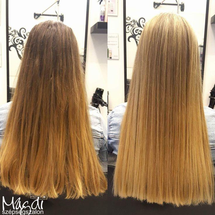 Úgy érzed, hogy már nem igazi az hajszíned? Egy festéssel a lányok hamar gyönyörüvé varázsolják ;)  www.magdiszepsegszalon.hu  #hairstyle #hair #hairfasion #haj #festetthaj #coloredhair #széphaj #szépségszalon #beautysalon #fodrász #hairdresser #ilovemyhair #ilovemyjob❤️ #hairporn #haircare #hairclip #hairstyle #hairbrained #haircut #hairsalon #hairpro #hairup #hairdye #hairstylist #haircuts #hairoftheday #hairgoals #hairideas #haircolor #hairstyles