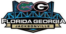 JaxHappenings - Florida vs. Georgia Weekend on Halloween Day!!! Downtown will be buzzing with activity.
