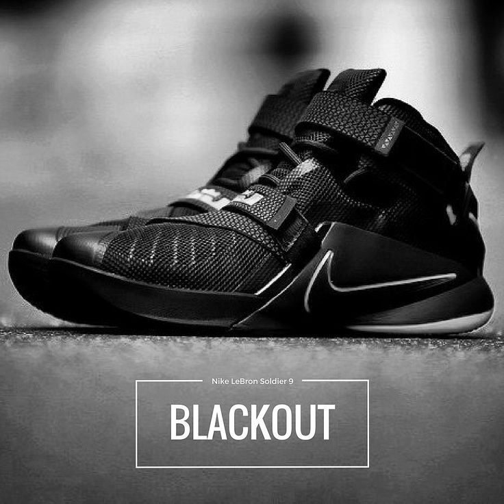 f71a37594558 ... 10 2864e 7f20f  shop lebron soldier 9 white green grey nike soldier 9  2019 release 27397 1b603 see more