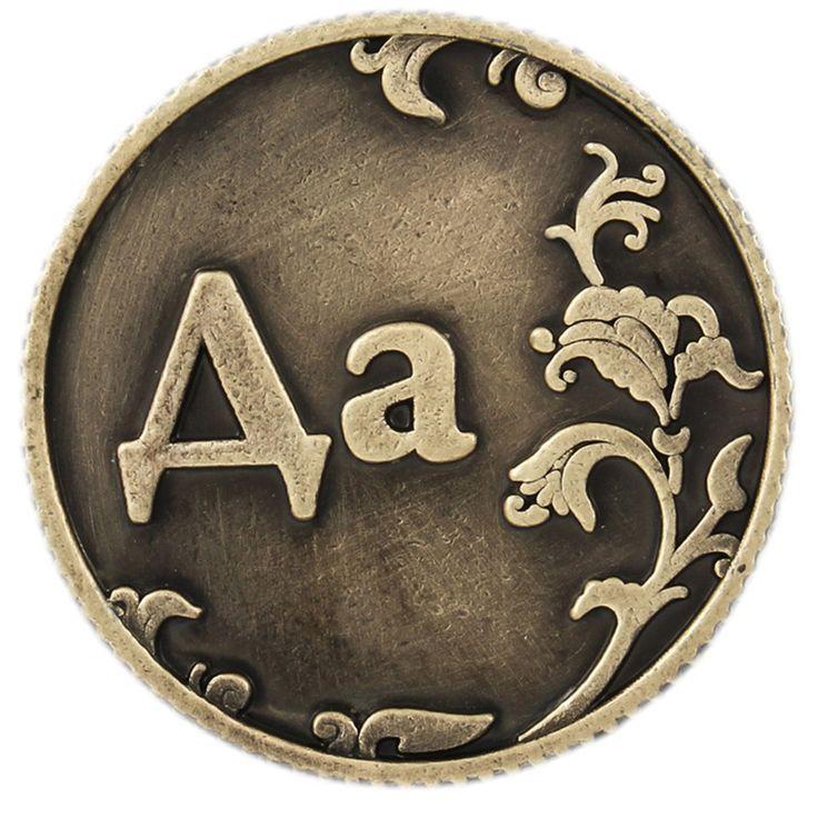 Да или нет монеты России рубль памятные монеты милые старинные кошка дизайн гаджета малых кораблей металла можно положить в бумажник подарки