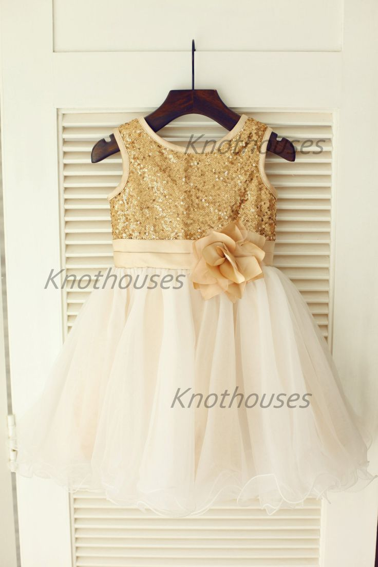 1000  ideas about Toddler Party Dresses on Pinterest | Girls ...