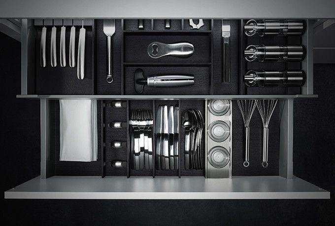 finest german kitchens